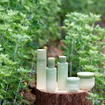 Hanyul Pure Artemisia Watery Calming Gel‎