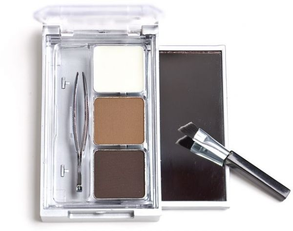 Wet n Wild Ultimate Brow