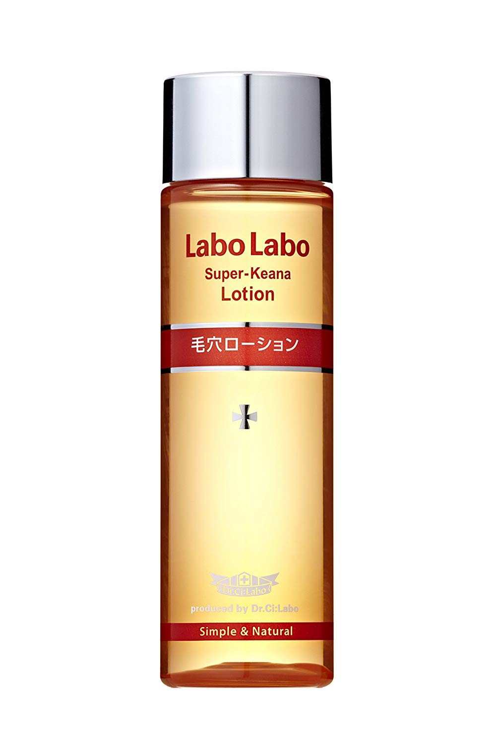 Labo Labo Super Pores Lotion