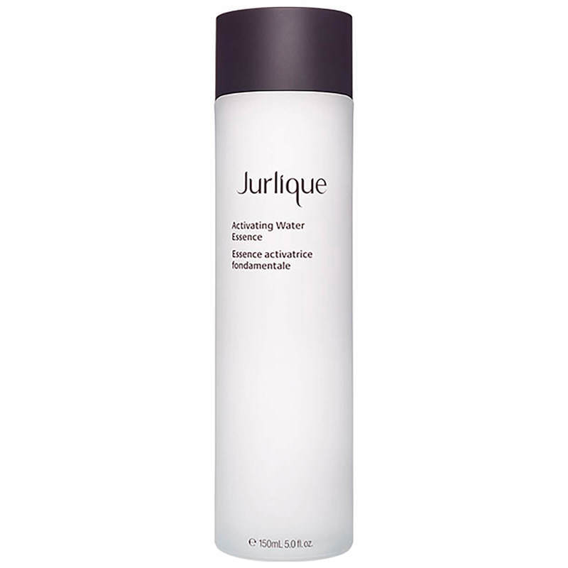 Jurlique Activating Moisture