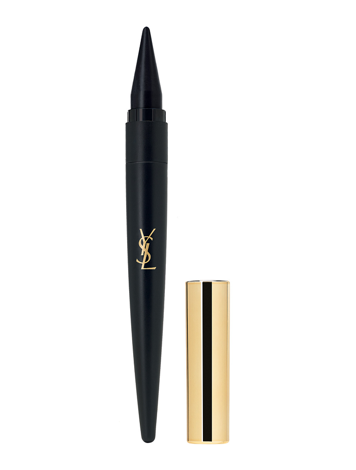 Eyeliner YSL Couture Kajal Pencil